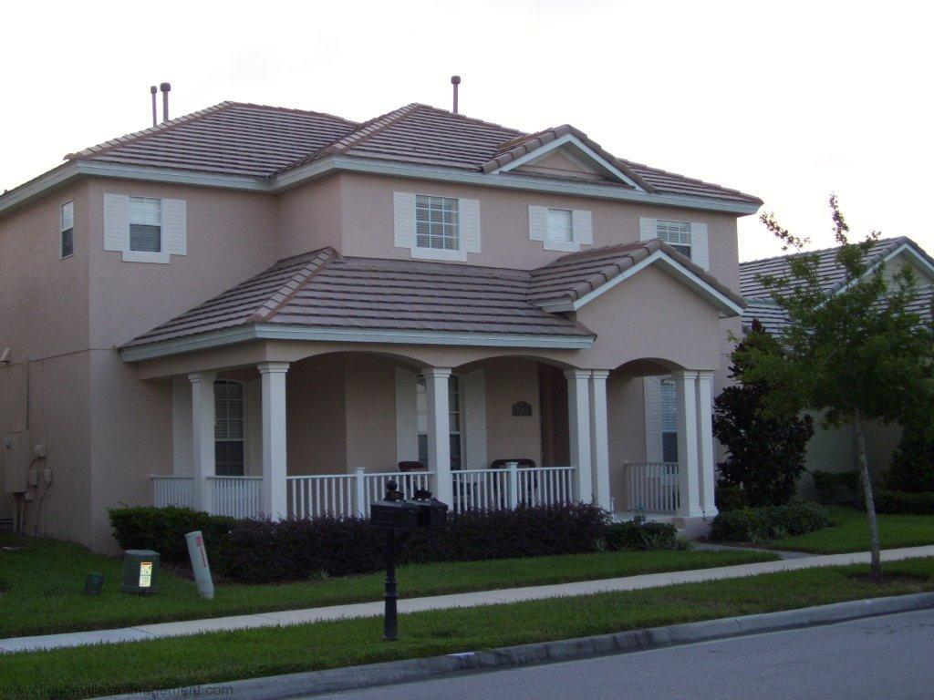 Incroyable Large 4 Bed 3 Bath Up Market House For Rent Close To Disney In Winter Garden